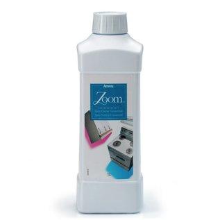 ZOOM™ Sprayreiniger-Konzentrat