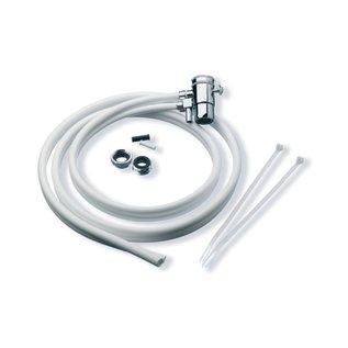 eSpring™ eSpring™ Ergänzungs-Anschluss-Set für vorhandenen Wasserhahn
