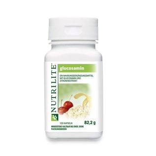 NUTRILITE™ NUTRILITE™ Glucosamin