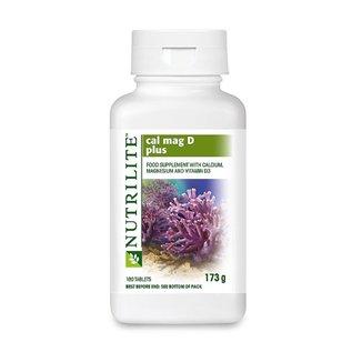 NUTRILITE™ NUTRILITE™ Cal Mag D Plus