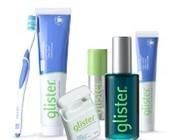 Zahnpflegeprodukte & Mundpflegeprodukte
