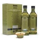 AMWAY™ da Carapelli Extra Natives Olivenöl