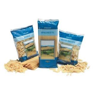 """AMWAY™ Italienische Nudeln """"Spaghetti"""""""