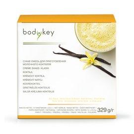 bodykey™ bodykey™ Shake Vanille
