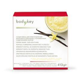 bodykey™ bodykey™ fettreduzierter Shake Vanille