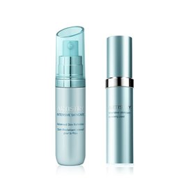 Artistry™ ARTISTRY™ INTENSIVE SKINCARE Power Duo