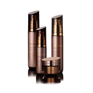 Artistry™ ARTISTRY™ YOUTH XTEND Power System mit Lotionen