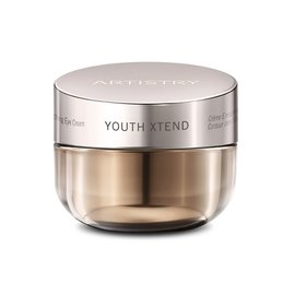 Artistry™ ARTISTRY™ YOUTH XTEND Pflegende Augencreme