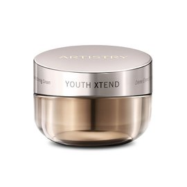 Artistry™ ARTISTRY™ YOUTH XTEND Pflegende Creme