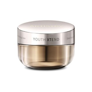 Artistry™ ARTISTRY™ YOUTH XTEND Power System mit Cremes
