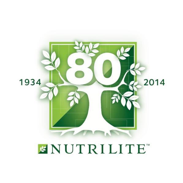 Nutrilite 80