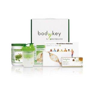 bodykey™ bodykey™ Start-Set