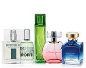 Parfums & Düfte