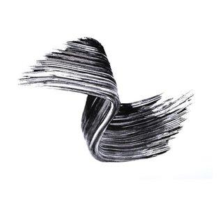 Artistry™ ARTISTRY™ Wimperntusche für maximale Länge und Definition - Black