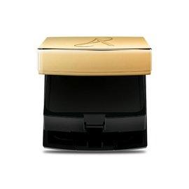 Artistry™ ARTISTRY EXACT FIT™ Kompaktpuder Box