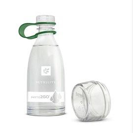 NUTRILITE™ NUTRILITE™ Phyto2GO™ 2teilige Flasche