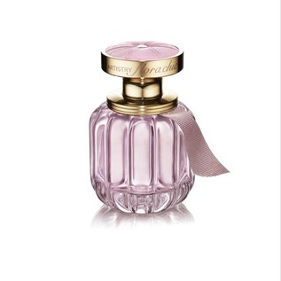 Artistry™ ARTISTRY FLORA CHIC™ Eau de Parfum