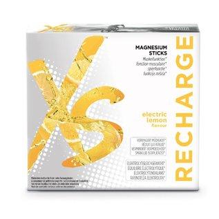 XS™ Energy Drink XS Magnesium Sticks
