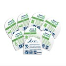Amway HOME™ Produktaufkleber für AMWAY™ Sprühflaschen
