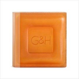G&H™ G&H NOURISH+™ Seife