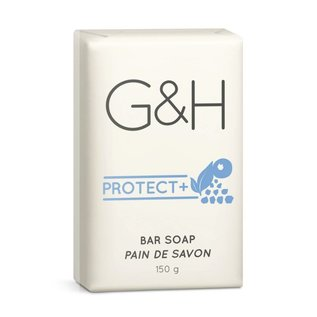 G&H™ G&H PROTECT+™ Seife