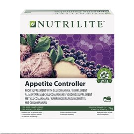 NUTRILITE™ Appetite Controller by NUTRILITE™