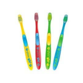 GLISTER™ GLISTER™ Kids Mundpflege Zahnbürsten