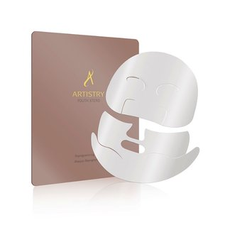 Artistry™ Reprogramming Mask ARTISTRY YOUTH XTEND™