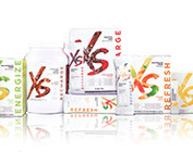 XS™ Sports Nutrition