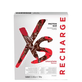 XS™ Sports Nutrition Protein Riegel mit Schokoladengeschmack XS™