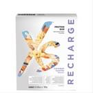 XS™ Sports Nutrition Protein Riegel mit Karamell-Vanillegeschmack XS™