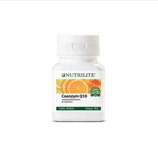 NUTRILITE™ NUTRILITE™ Coenzym Q10