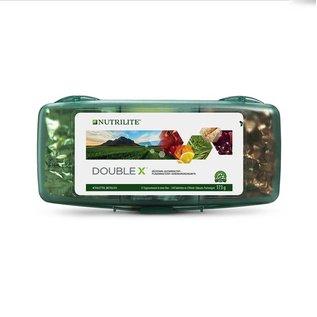 NUTRILITE™ NUTRILITE™ DOUBLE X™