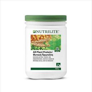 NUTRILITE™ NUTRILITE™ All Plant Protein