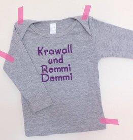 Krawall und Remmi Demmi