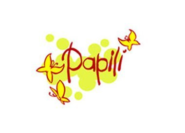 Papili