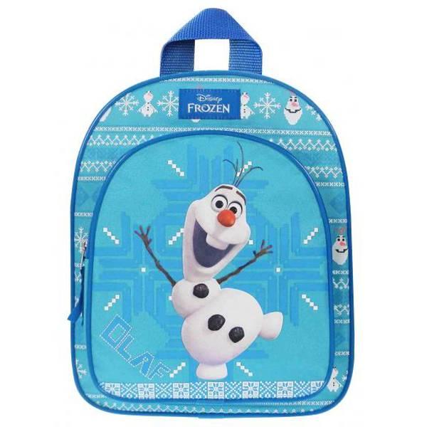 Disney Kinderrugzak Frozen Olaf