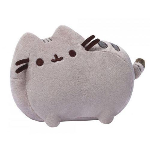 Gund Knuffel kat Pusheen small