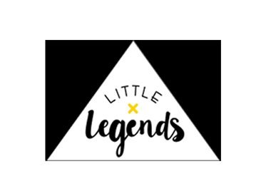 Little Legends