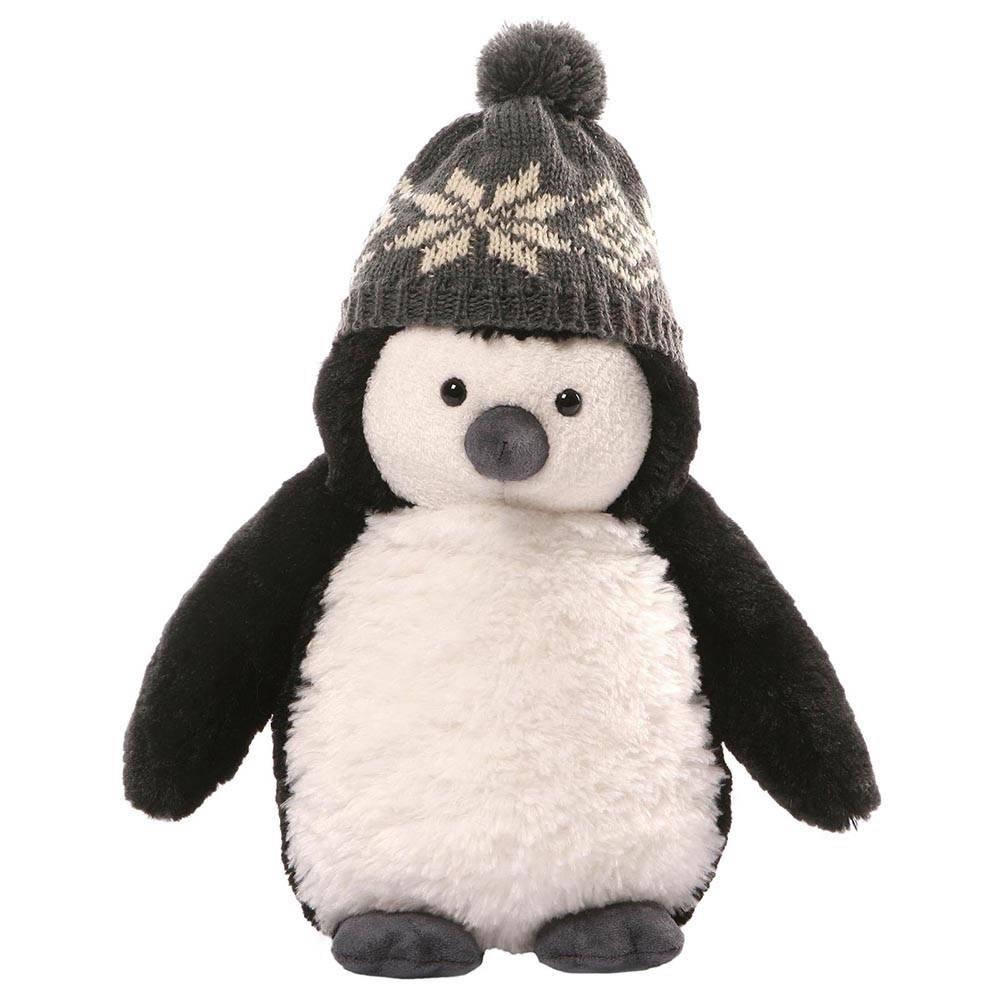 Gund Knuffel pinguin Puffer