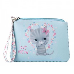 Hallmark Kinderetui Little Meow