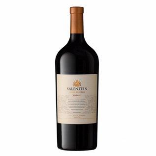 150cl. Salentein Barrel Selection Malbec 2016, Valle de Uco, Mendoza, Argentinië (Magnum 150cl.)