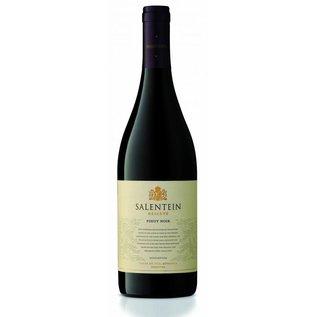 Salentein Barrel Selection Pinot Noir 2016, Valle de Uco, Mendoza, Argentinië