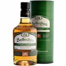 Ballechin 10 Years 70cl. 46%