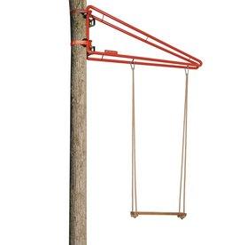 Balançoire 'Swing'
