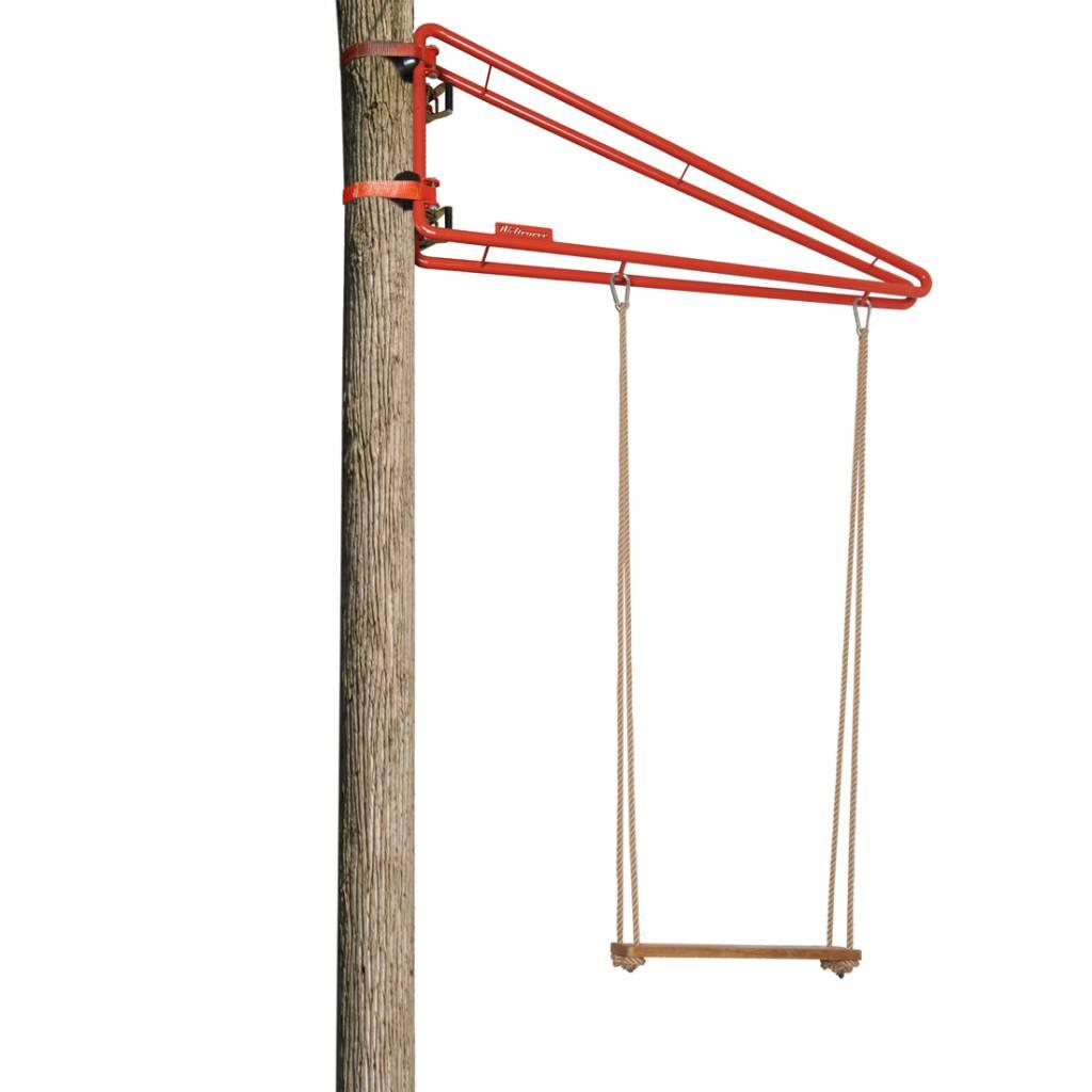 balan oire swing weltevree boutique france. Black Bedroom Furniture Sets. Home Design Ideas