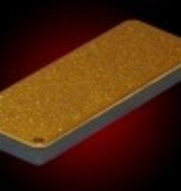 Fällkniven Fällkniven Diamond/Ceramic DC-4