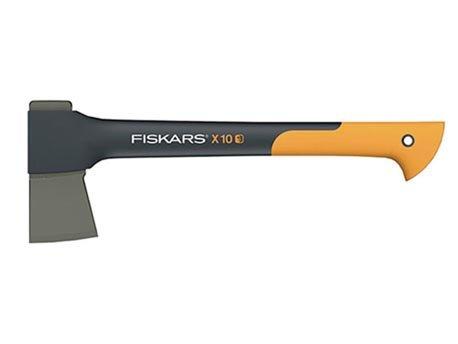 Fiskars Fiskars Universele bijl X10