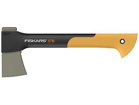 Fiskars Fiskars Universele bijl X7