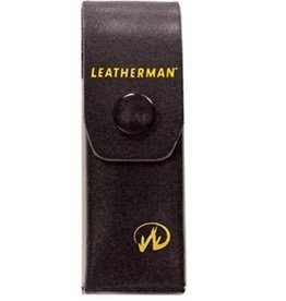 Leatherman Leatherman Sheath Leer #M